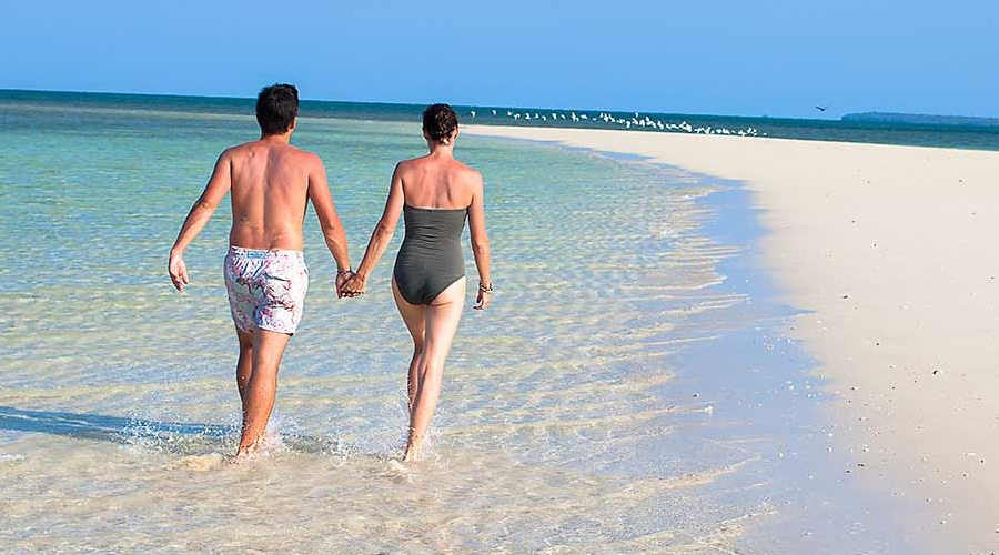 Luxury Honeymoon Packages Kenya | Wildlife, Safari and Beach Holidays